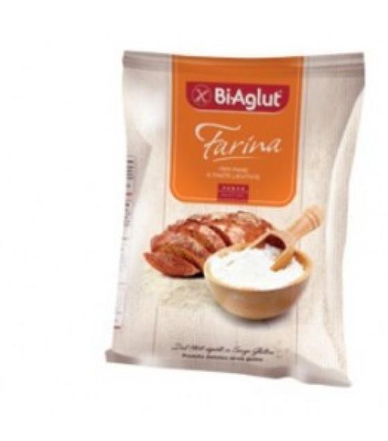 Biaglut Farina No Latte 1000g