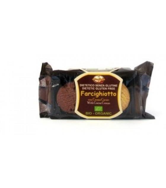 Farcighiotto Crema Cacao 70g