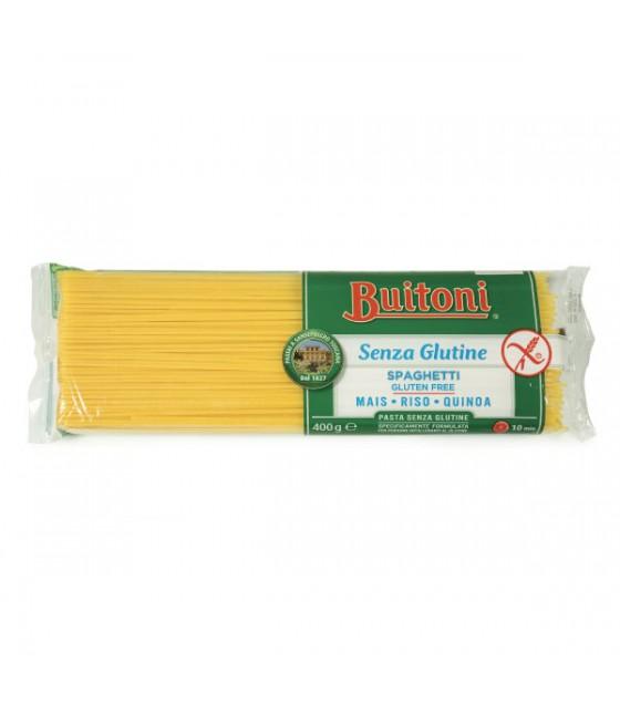 Buitoni Spaghetti Sg 400g