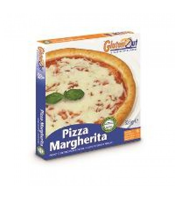 Glutenout Pizza Marg 290g Np