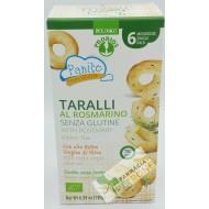 Panito Taralli 180g