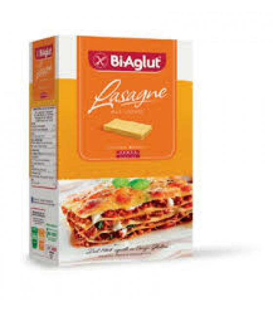 Biaglut Lasagne Uovo 250g