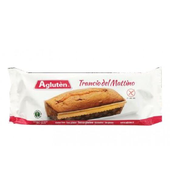 Agluten Trancio Mattino 300g