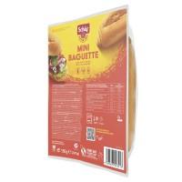 Schar Duo Mini-baguette 150g
