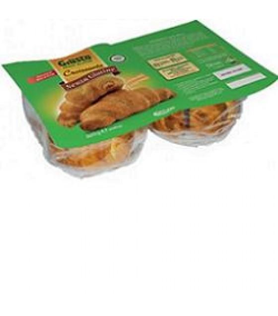 Giusto S/g Croissant 320g