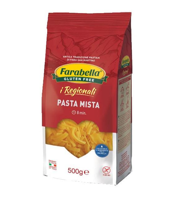 Farabella Mista 500g