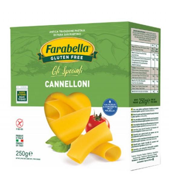 Farabella Cannelloni 250g