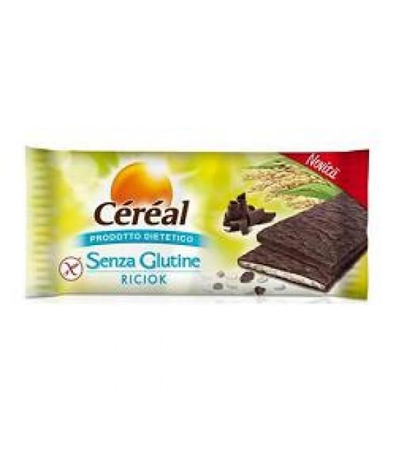 Cereal Riciok 11g
