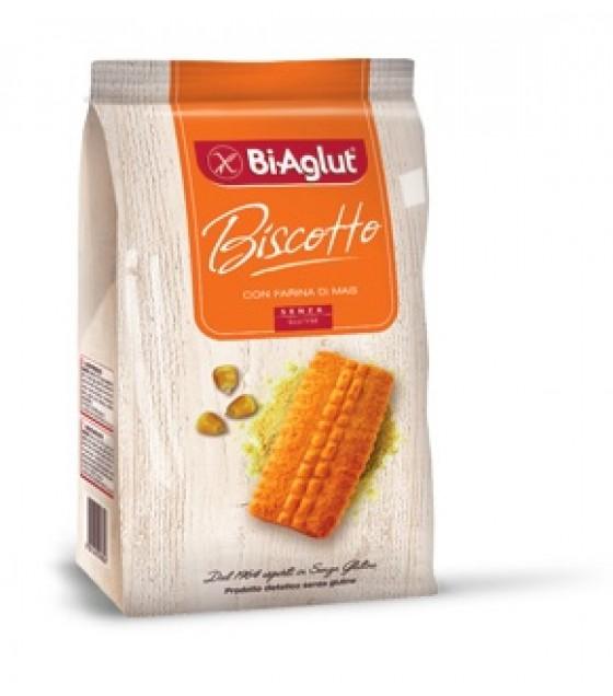 Biaglut Biscotti 180g
