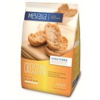 Mevalia Crostini Aprot 150g