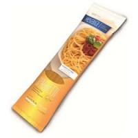 Mevalia Spaghetti Aprot 500g
