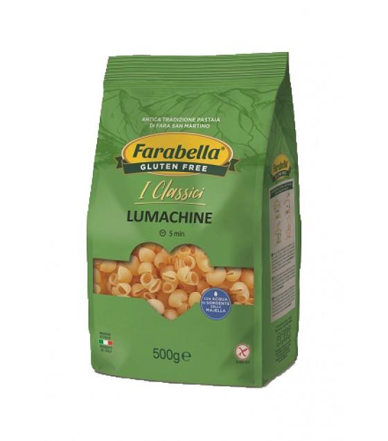 Farabella Lumachine 500g