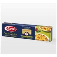 Barilla Spaghetti 5 400g