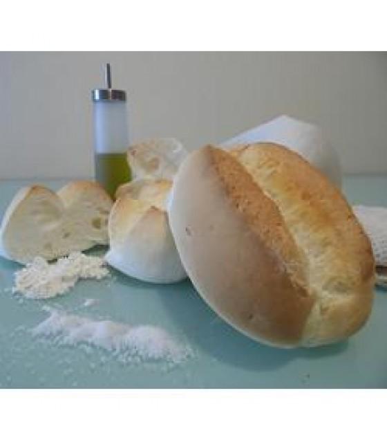 Celiafree Pane Bianco 150g