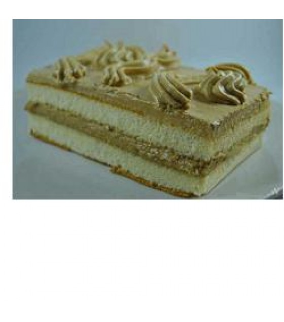 Coffee Cream 250g