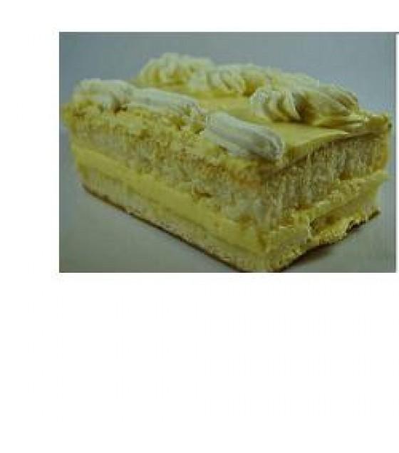 SINGLUT Vanilla Cream 250g