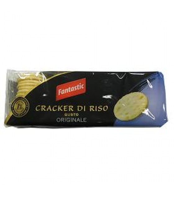 Fantastic Cracker Originale100