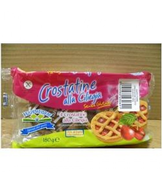 Happy Farm Crost Cil 180g