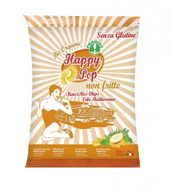 Hpo Mais&riso Chips Erbe Medit