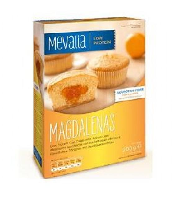 Mevalia Magdalenas Mer Aprot