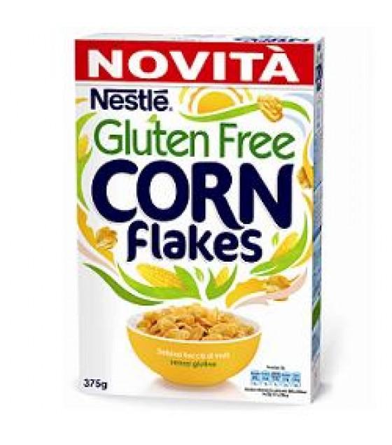 Nestle Corn Flakes Sg 275g