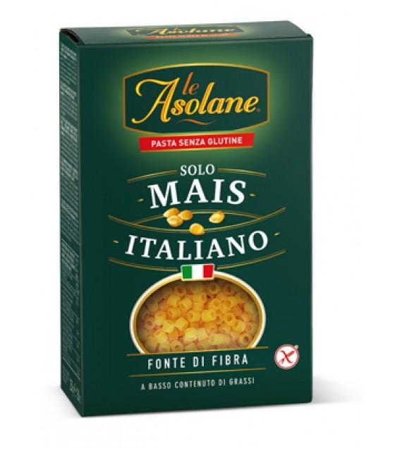Le Asolane Fonte Fibra Ditalin