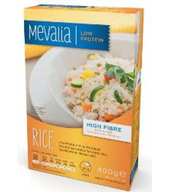 Mevalia Rice Pastina Aprot400g