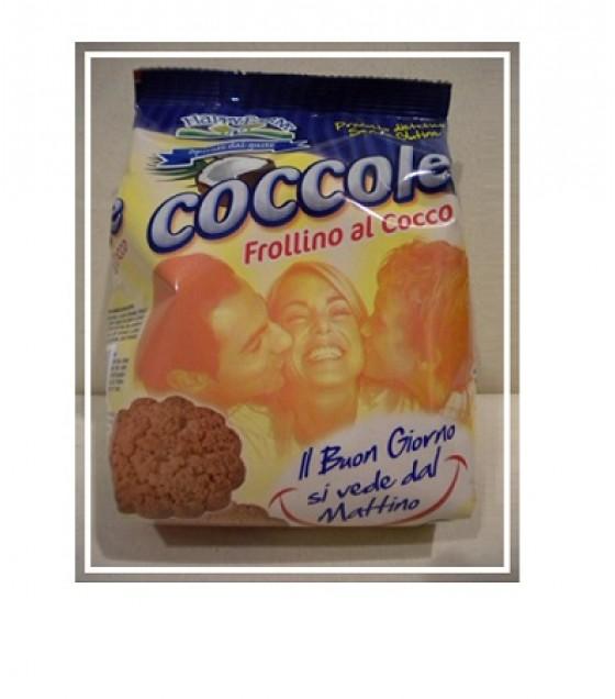 Happy Farm Le Coccole 200g