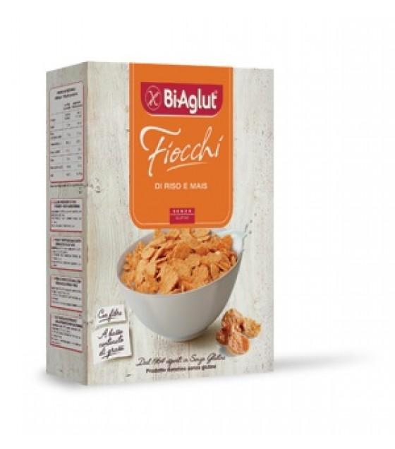 Biaglut Cereali Pr Colaz Clas