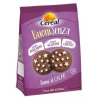Cereal Buoni Al Cacao 200g