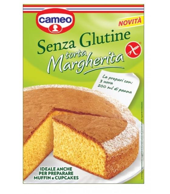Cameo Prepa Torta Marg 364g
