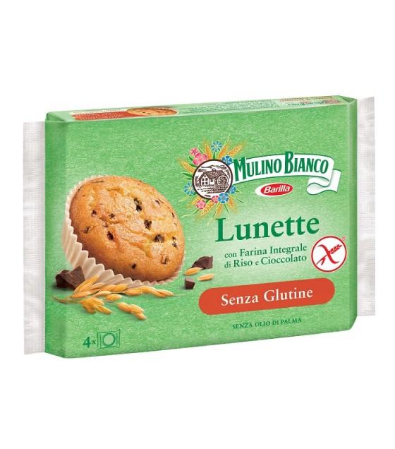 Mulino Bianco Tort C/gtt Cioc