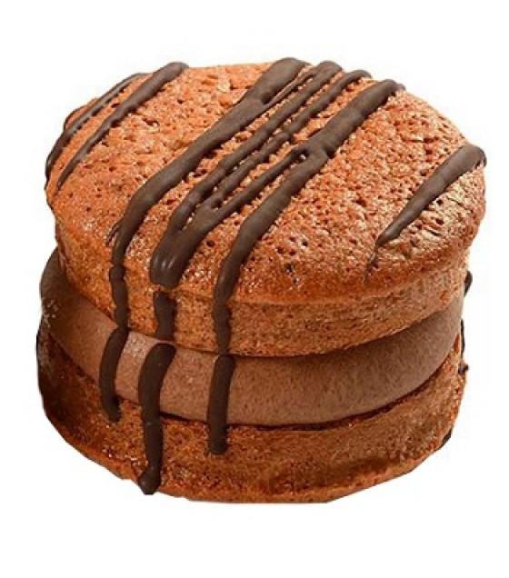 Kebonta' Moussecake Mini Ciocc