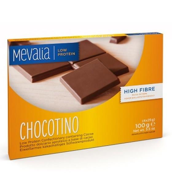 Mevalia Chocotino Aproteico