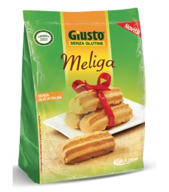 Giusto S/g Melighe 150g