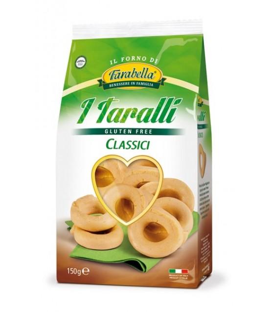 Farabella Taralli Class Lunett