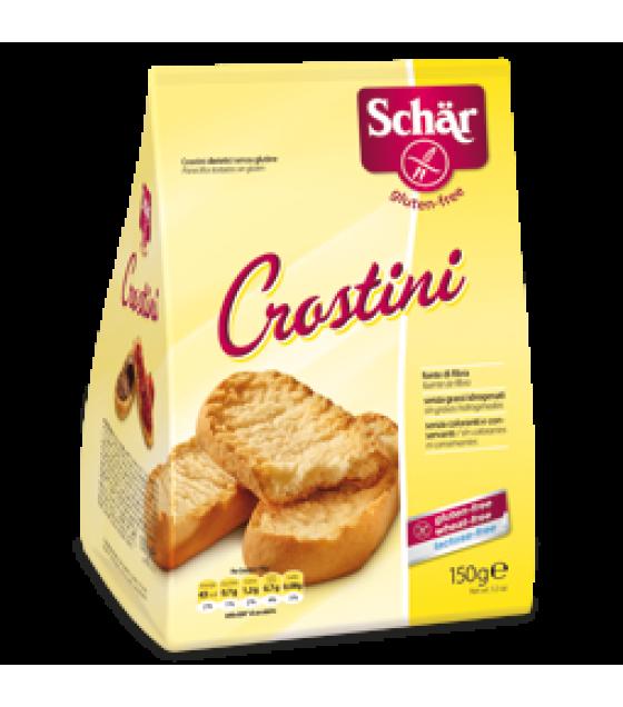 Crostini 160g