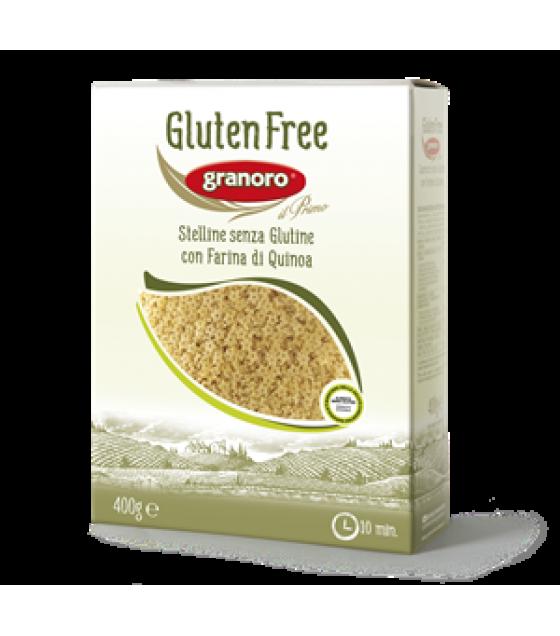 Stelline Gluten Free Granoro