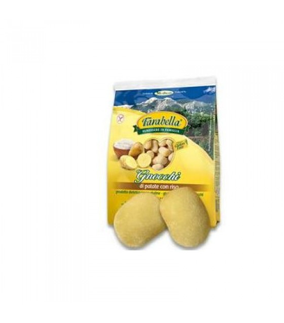 Perle Patate 500g
