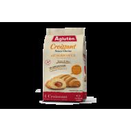 Agluten Croissant Albicocca 220g