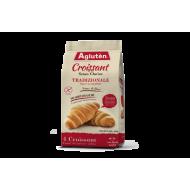 Agluten Croissant Tradizionale 200g