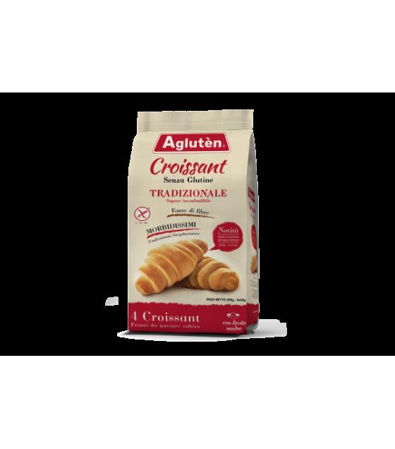 Agluten Croissant 50g