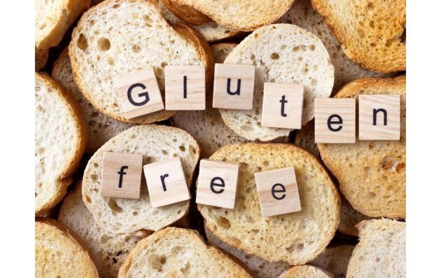 Spesa senza glutine e aproteica con il buono del SSN online