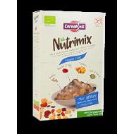 Cerealvit Bio Nutrimix Croccante Light