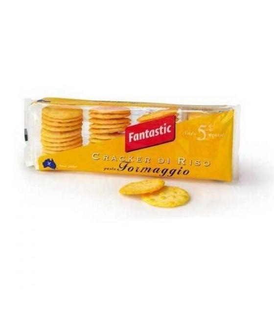 Fantastic Cracker Formag 100g
