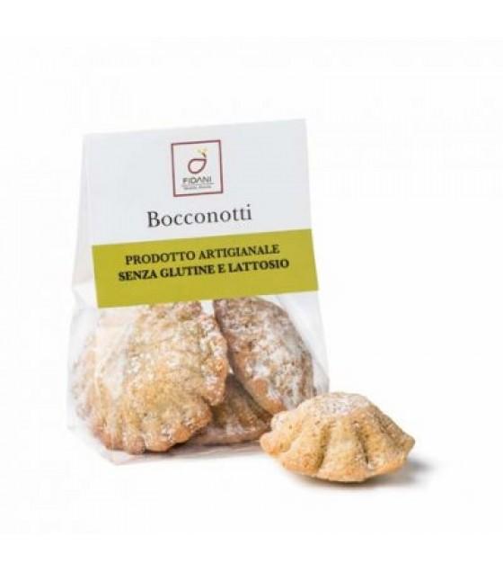 Bocconotto SENZA LATTOSIO 240g