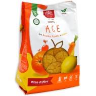 Viall Fruit Bisc Frutta Ace