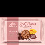 Zerograno Frollino con Gocce Cioccolato220g SENZA LATTOSIO