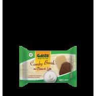Giusto S/g Comby Break con Crema al Latte