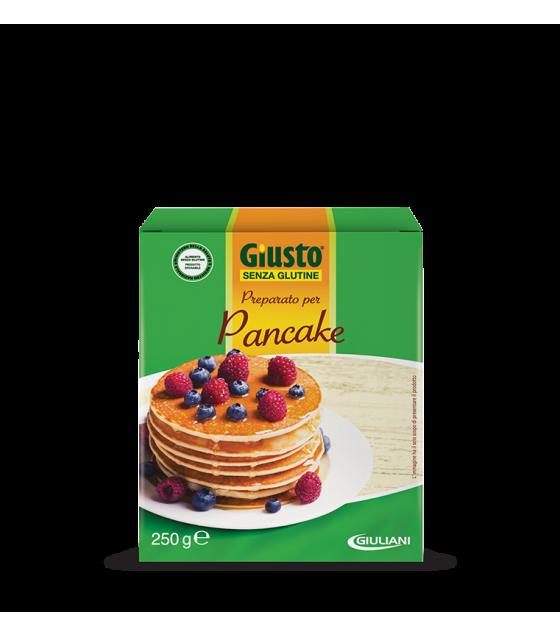 Giusto S/g Preparato per Pancake
